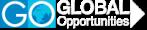 go_site_logo2