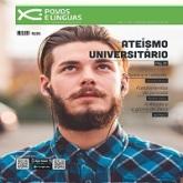 capa-Revista-7