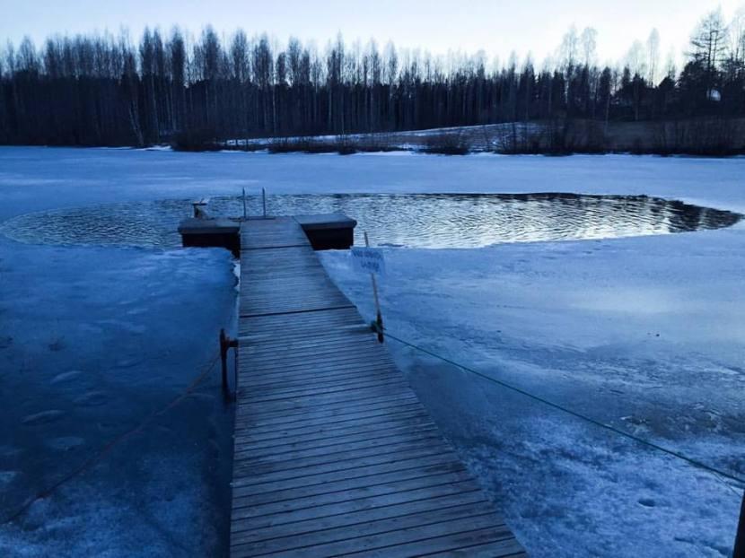 GO Equipped Finlândia – Veja o que aconteceu porlá!
